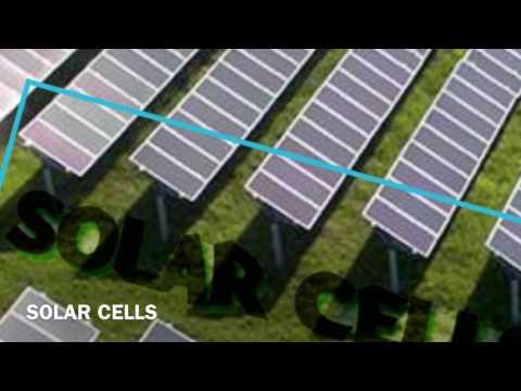 SYSTEMS GAME-SOLAR CELLS-YG12-2017