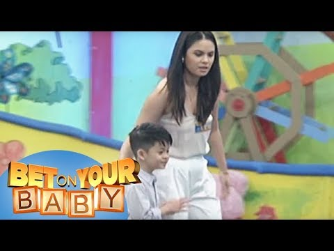 Bet on your baby philippines youtube tab sports betting odds