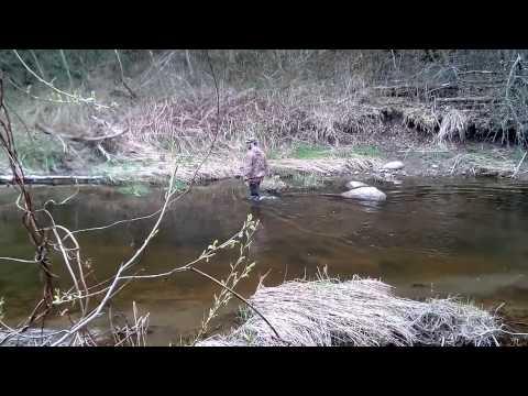 места для рыбалки на реке истра