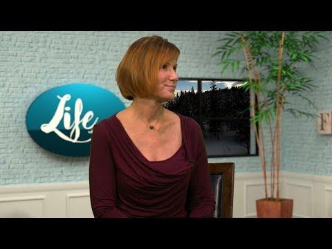 Life with Lisa Bradshaw S3E4 Robin Prchal