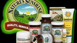 Amway отзывы о витаминах нутрилайт