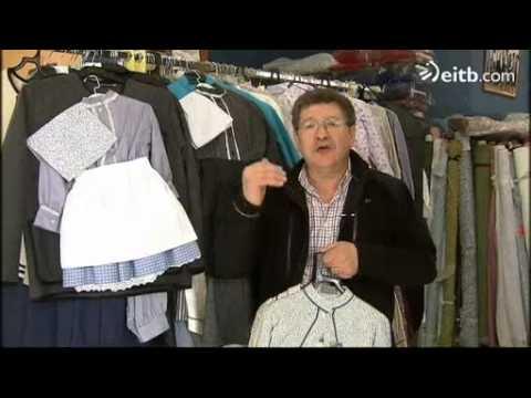prostitutas barcelona pasion callejeros viajeros prostitutas