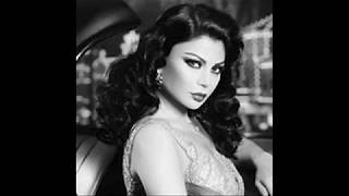Samra Al Arabiya- Lebanese , Arabic song