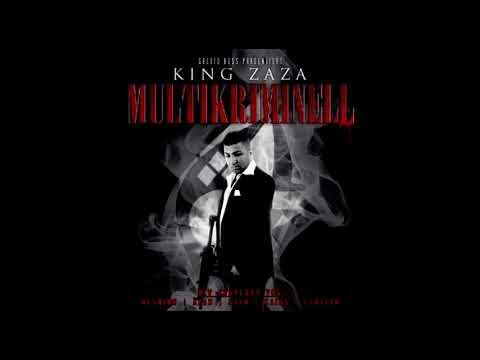 King Zaza feat.