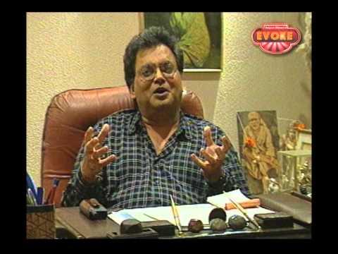 Subhash Ghai Interview