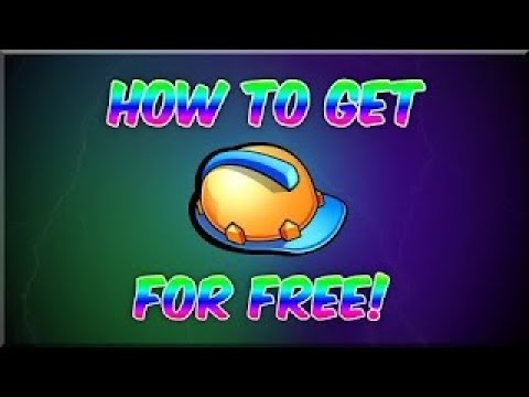 how to get free roblox items