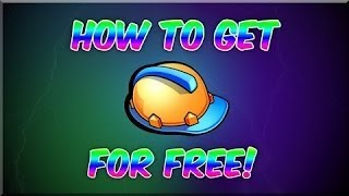 How To Get Free BC,TBC,OBC For Free In ROBLOX And Get Free Items On (PC,IOS, Android) (June 6 2017)