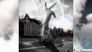 GGARRY - HMOK «VANTABLACK» 2021