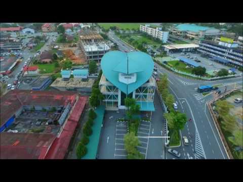 Asal Usul Nama Kuala Kangsar