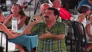 İbrahim Tatlises - Leylim Ley 2018