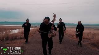 The Spirit of Astana 2018. Там, где Запад встречается с Востоком