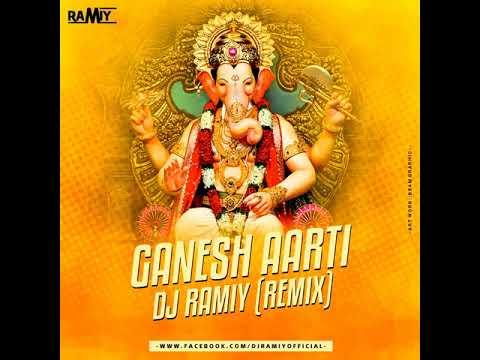 ganesh-aarti-(remix)-by-dj-ramiy