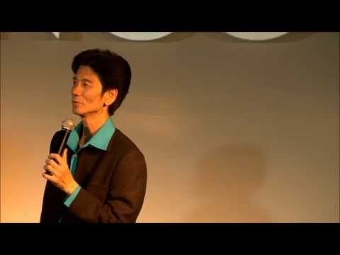 12 May 2013 - Intimacy With God