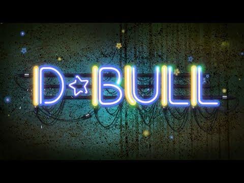 NEW ITEM「Neon」BULL