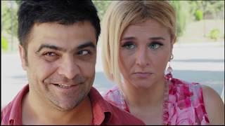 Qarabasma (Oğlan evi filmindən)