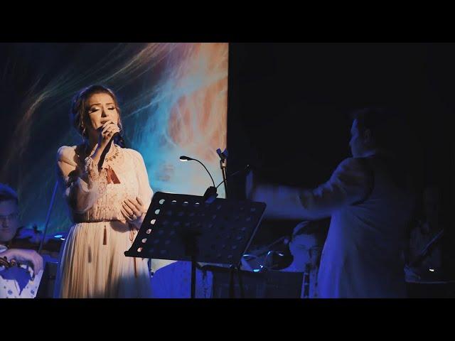 Lavinia Goste - Concert Extraordinar