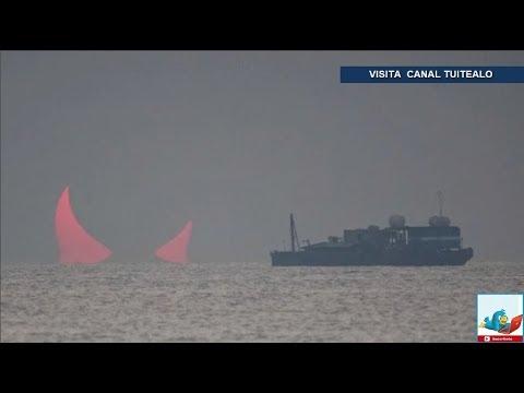 amanecer-del-mal!-'cuernos-del-diablo-rojo'-sobre-el-golfo-pérsico-impactan-al-mundo