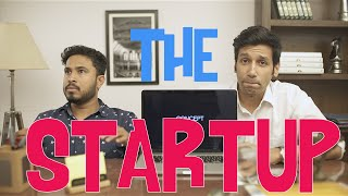 How Insensitive! - The Startup