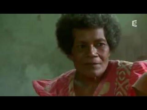 Les Cannibales Du Pacifique [Documentaire Culture]