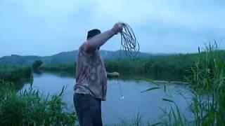 кастинговая сеть 2 м супер рыбалка