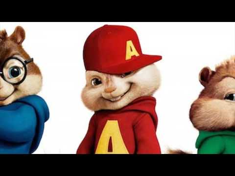 The Soil - Lawula Nkosi(Chipmunks version)