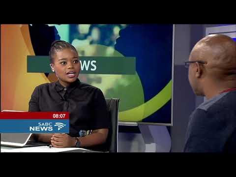 Tshepo Ikaneng on Pres Jacob Zuma's fate