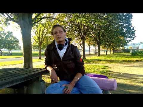 Yogirina's testimonial: Sandra ( Vienna, Austria)
