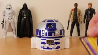 Новая коллекция из 100 карточек Star Wars