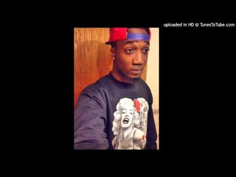 King Rolo - Hippie Sabotage Ridin Solo (Brooklyn Remix)