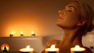 🔴 Quarantine Music for Relaxation 24/7, Spa Music, Meditation, Healing, Sleep Music, Stress Relief