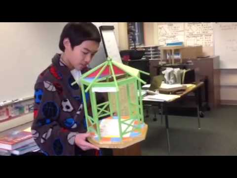 Geometry Triangle Congruence Project