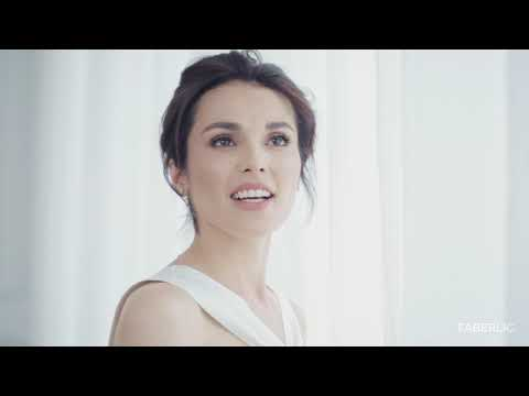 Bloom и Сати Казанова: полное видео