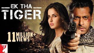 Ek Tha Tiger  FULL MOVIE fact   Salman Khan  Katrina Kaif Kabir Khan