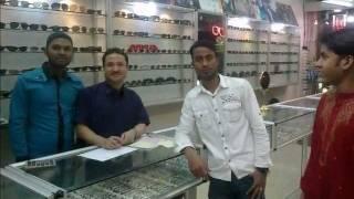 Amir hossain - Dagon Bhuyan - Feni,BD.