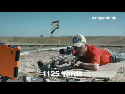 Flat Line Projectiles | Warner Tool Company