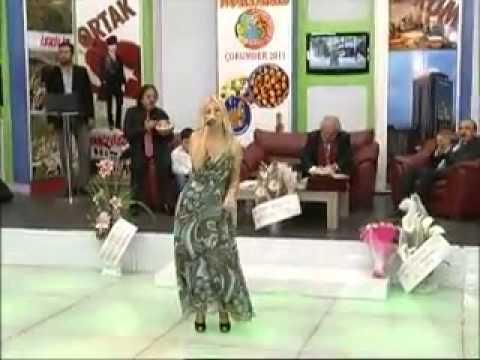 Zahidem Kurbanın Olam - Yeliz İstanbullu