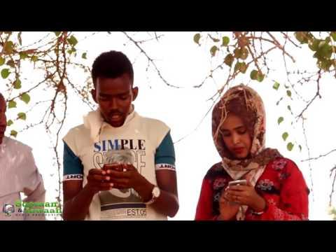 Soran iyo Jawaan facebook Qosolka Adunka 2018 HD