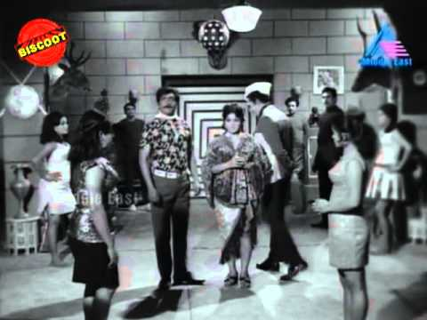 Panchathanthram - 1974 Malayalam Full Movie | Jayabharathi | Adoor Bhasi | Online Downloaded Movie