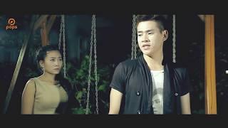 Sau Một Tình Yêu - Mai Phương ft Phùng Ngọc Huy [Official]