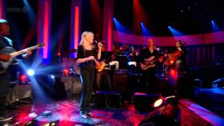 Duffy Warwick Avenue - Later with Jools Holland Live HD