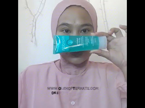 tutorial-make-up-natural-part-iii-baked-powder-ertos