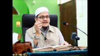 Ustaz Nazmi Karim Kisah Nabi Soleh Nabi Lut Nabi Syuaib Jangan Cabar Ulama 39