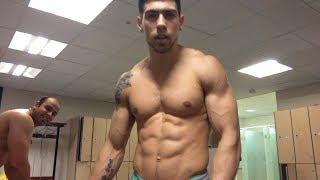 Baixar Best Natural Muscle Flex