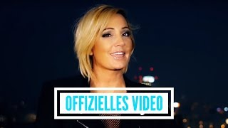 Tanja Lasch - Komm nach Berlin (Offizielles Musikvideo)