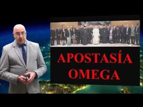 Inversiones en armas denominación Adventista entre otras noticias.