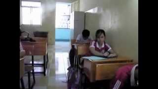 Nguyễn Đình Chiểu trường em (Toàn cảnh - Ca khúc TRƯƠNG QUANG LỤC)