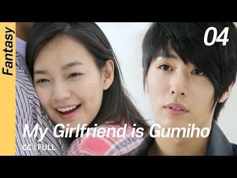 [CC/FULL] My Girlfriend is Gumiho EP04 | 내여자친구는구미호