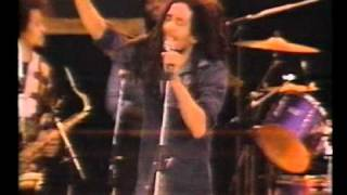 Bob Marley Live at Santa Barbara(Full Concert)