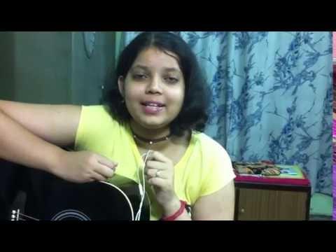 Chhodo Kal Ki Baatein Lyrics (Chhodo Kal Ki Baatein)