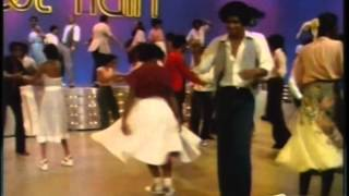 Soul Train Runaway Love Linda Clifford